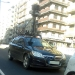 cochegoogle1.jpg