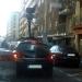 cochegoogle2.jpg