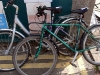 bicicletas4.jpg