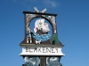 blakeney0020.jpg
