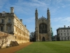 cambridge_12.jpg