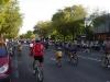diabicicleta2009_006.jpg