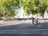 diabicicleta2009_029.jpg