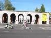 diabicicleta2009_031.jpg