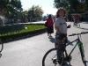 diabicicleta2009_095.jpg