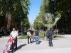 diabicicleta2009_096.jpg
