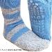 slippersocks.jpg
