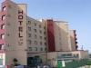 hoteljmsantapola001.jpg