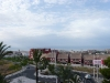 hoteljmsantapola002.jpg