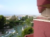 hoteljmsantapola004.jpg