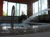 hoteljmsantapola006.jpg