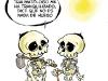 esqueletos.jpg