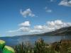 lagoness014.jpg