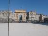 montpellier013.jpg