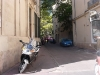 montpellier022.jpg