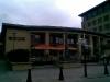 newcastle05.jpg