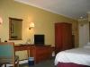oxfordhotel2.jpg