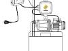 protecion-placas-captadores-solares-1