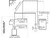 protecion-placas-captadores-solares-2