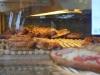 boulangeries3.jpg