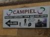 campillos_fabrica_campiel