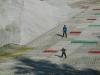 norwich_ski03.jpg