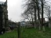 cementerio_norwich0001.jpg