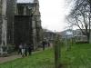 cementerio_norwich0002.jpg