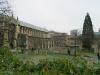 cementerio_norwich0004.jpg