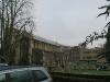 cementerio_norwich0005.jpg