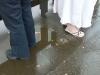 Zapatillas de playa